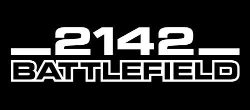 Battlefield 2142 (PC DVD) [importación inglesa]