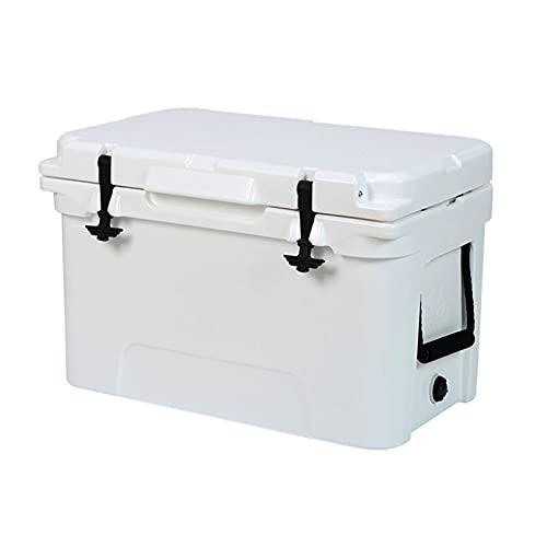 Congelador Pequeño Beko  marca NZQK