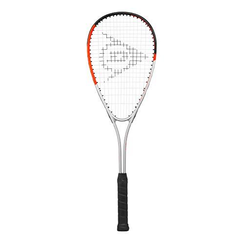 Dunlop Sports Hyper TI 4.0 - Raqueta de squash