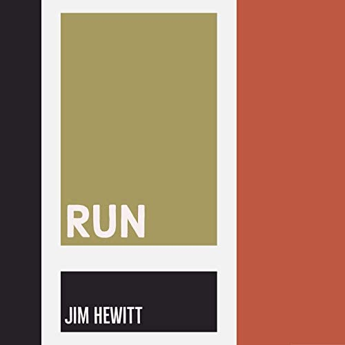 Jim Hewitt