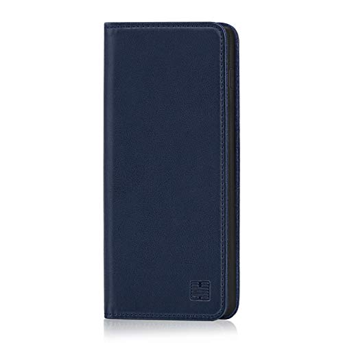 book wallet case for galaxy s10+