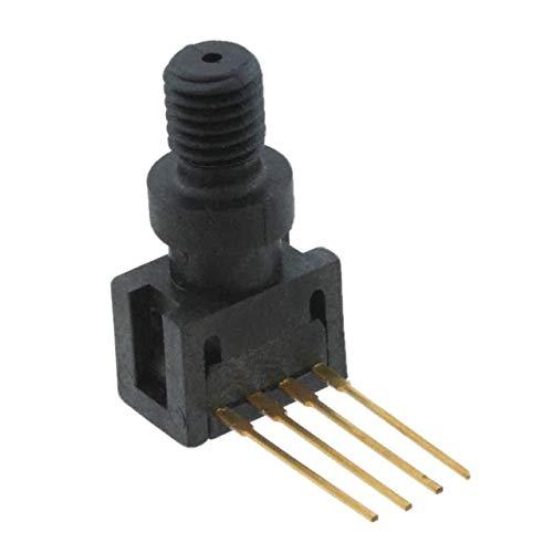 26PCFFM6G Sensor Vacuum Gauge 4SIP Module :RoHS