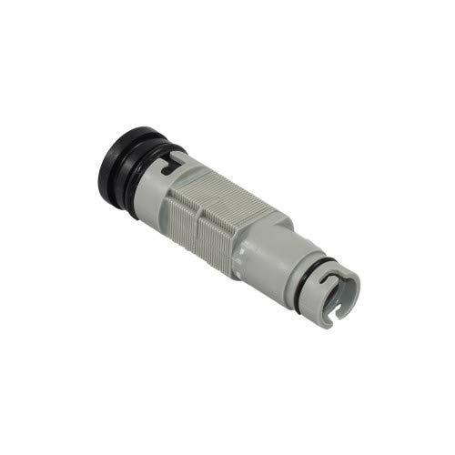 Ariston flussostato flussometro caldaia 65104317 AS/BS/EGIS/CLAS/GENUS