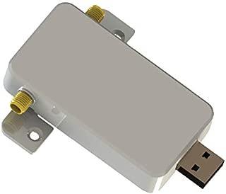 Zoom 4610-00-21C 3G UMTS/HSPA Vodafone