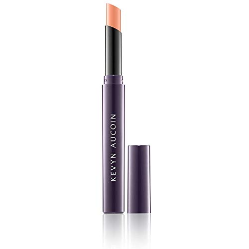 Kevyn Aucoin Unvergesslicher Lippenstift Creme - Immaculate (Pfirsichfarbener Nude)
