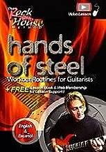 Hands of Steel