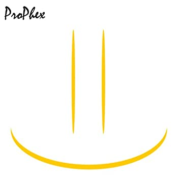 Sonrisas Merengue Electronico - Single