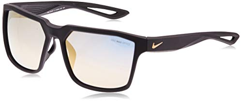 Nike Men's Accessories - Best Reviews Tips