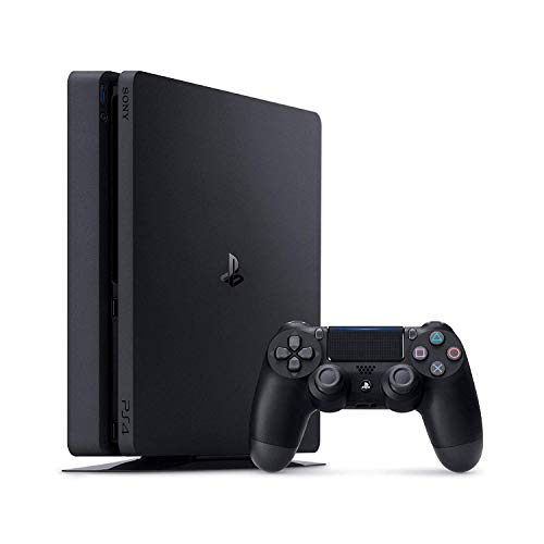 PlayStation4 500GB (CUH-2200AB01)