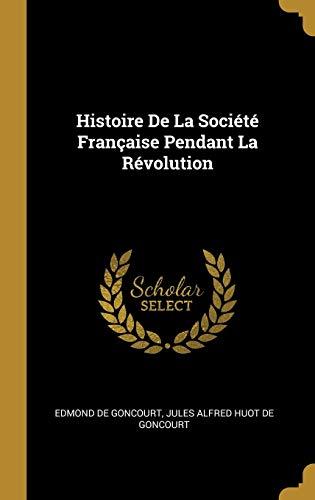 FRE-HISTOIRE DE LA SOCIETE FRA