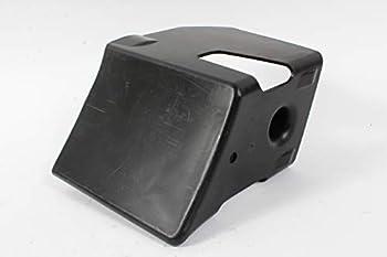 Husqvarna 586922701 Mulch Plug .21 EFF