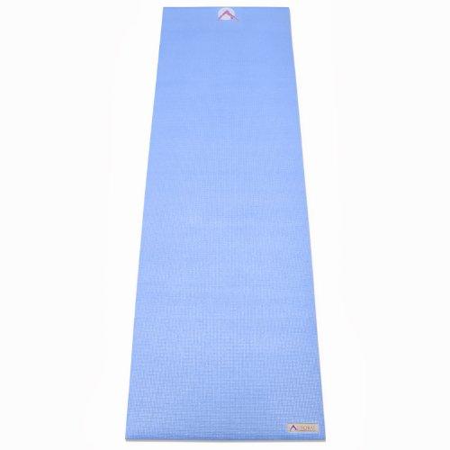 Aurorae Classic Eco Safe Yoga Mat