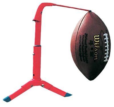 Wilson Pro Kick Football Tee