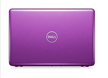 Dell Inspiron 15.6? 1366x768 LED-backlit laptop  7th Gen AMD FX-9800P Quad Core 2.7GHz Radeon R7 4GB Graphics 8GB RAM 1TB HDD 802.11ac Bluetooth HDMI Webcam media reader Win10  Renewed