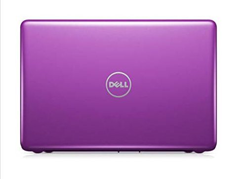 Dell Inspiron 15.6? 1366x768 LED-backlit laptop , 7th Gen AMD FX-9800P Quad Core 2.7GHz, Radeon R7 4GB Graphics, 8GB RAM, 1TB HDD, 802.11ac, Bluetooth, HDMI, Webcam, media reader, Win10 (Renewed)