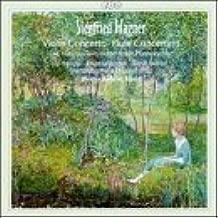 Best wagner violin concerto Reviews