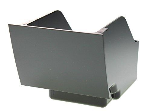 DeLonghi 5313249001contenitore polpa per ecam350.15, ecam350.55per caffè espresso automatica