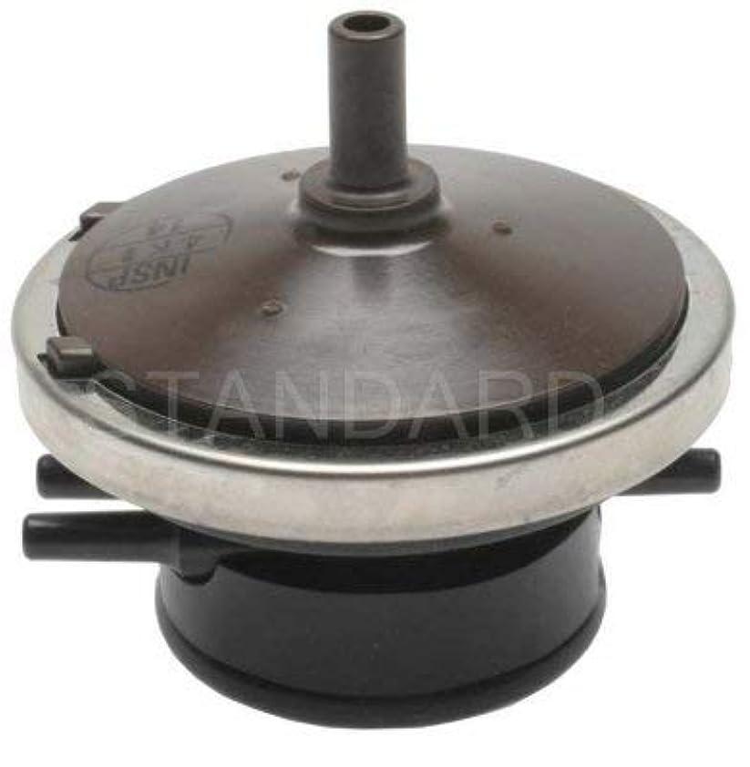 マート服を洗う列車Standard Motor Products VS100 EGR Valve Control Switch [並行輸入品]