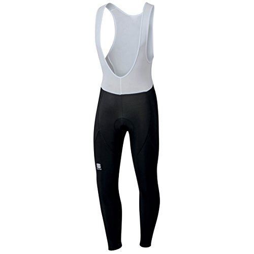 Sportful Giro Bibtight - Black