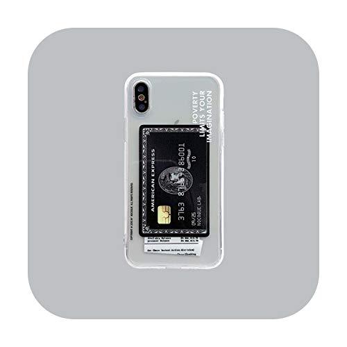 Funda En 3d Iphone 6 S Plus  marca PrettyR