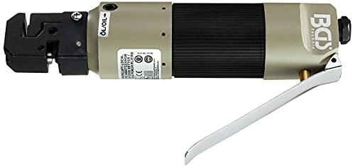 BGS 3255 | Dobladora perforadora neumática