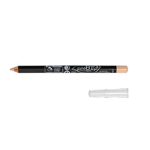 Crayon pour les yeux n. 43 - Nude PuroBio