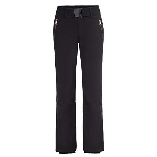LUHTA Salle Slim Fit Skibroek voor dames