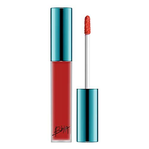 BBIA Last Velvet Lip Tint Hottest Series, Brick Rose (04 Extra Mood) 0.18 Ounce
