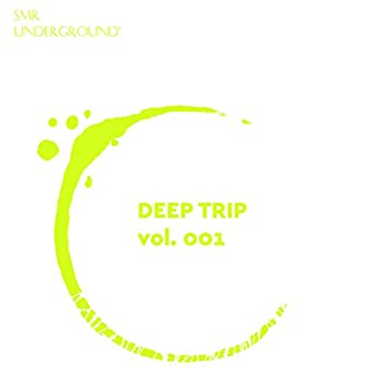 Deep Trip Vol.I