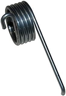 rubbermaid wringer replacement parts