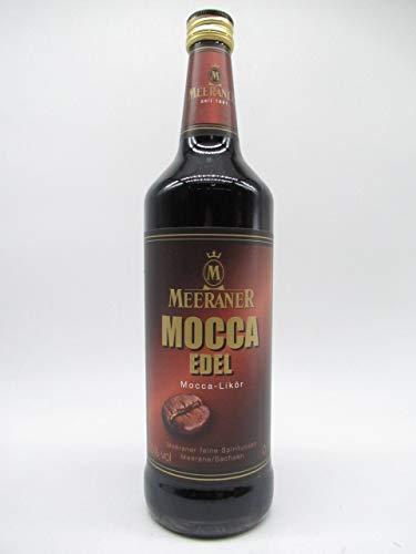 Meeraner Mocca Edel 0,70l