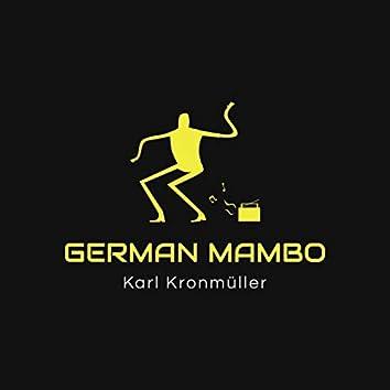 German Mambo