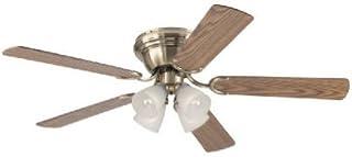 Westinghouse Ceiling Fan 52