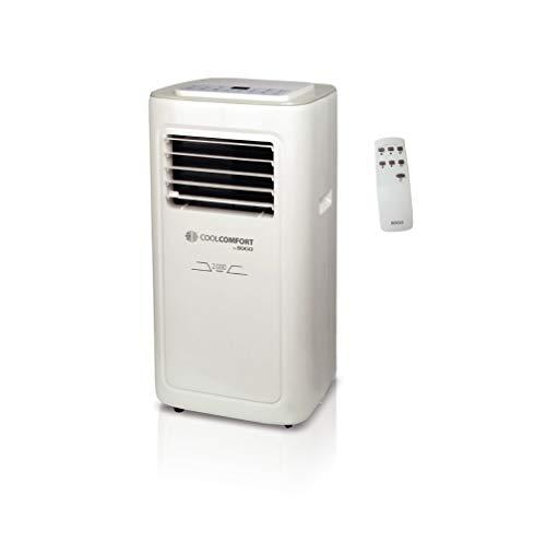 Aire acondicionado portátil SOGO AIR-SS-1287