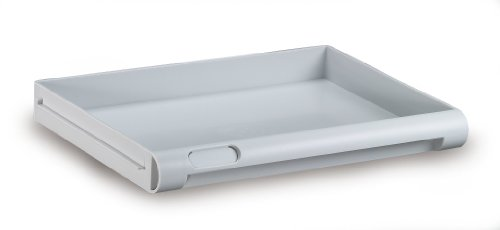 SentrySafe 914 Tray Accessory, for SFW205 Fire Safes