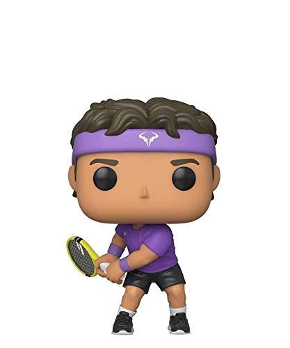 Popsplanet Funko Pop! Sports – Tenis – Rafael Nadal #07