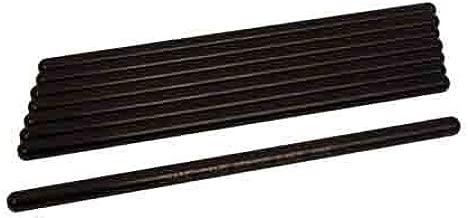 Crane Cams 95619-16 Pro-Series Pushrod