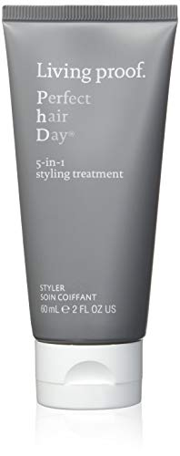 Living Proof Perfect Hair Day (phd) 5 In 1 Styling Treatment, 2 Fl Oz