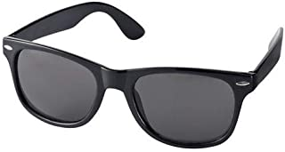 Sun Ray Sunglasses,black