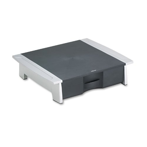 New - Office Suites Printer Stand by Fellowes - 8032601