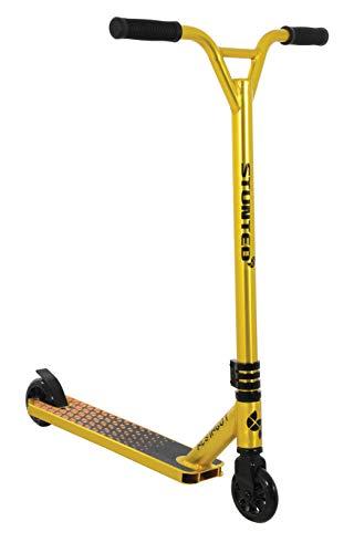 Stunted XLS Lingote Stunt Scooter