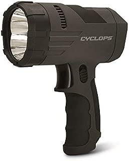 Best cyclops led spotlight Reviews