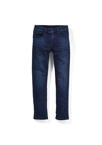 s.Oliver Junior Jungen 402.10.009.26.180.2043509 Jeans, 57Z7, 158 Größen