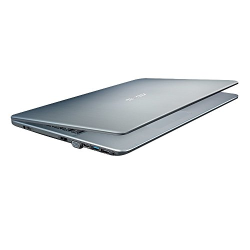 Asus Vivobook MAX F541UV-GQ951T Notebook
