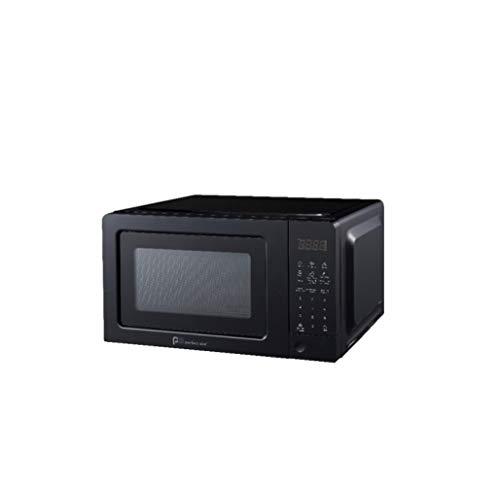 Perfect+Aire+1pmb07+Microwave%2c+Black%2c+0.7+Cu.+Ft.