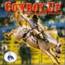 Best cowboy up album Reviews