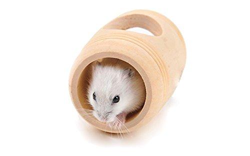 Accessoires Literie Da Wa 1 Piece Hamac De Hamster Chaud En Coton Pour Hamster Et Petits Animaux De Compagnie Cuisine Maison Hotelaomori Co Jp