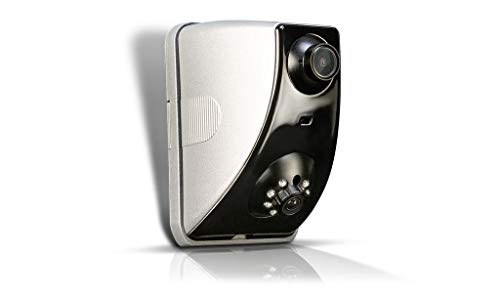 Zenec RVSC200 - Rückfahrkamera
