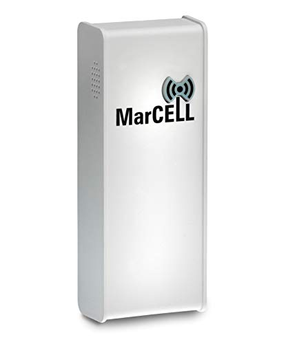 MarCELL Cellular monitoring with Water SPuck