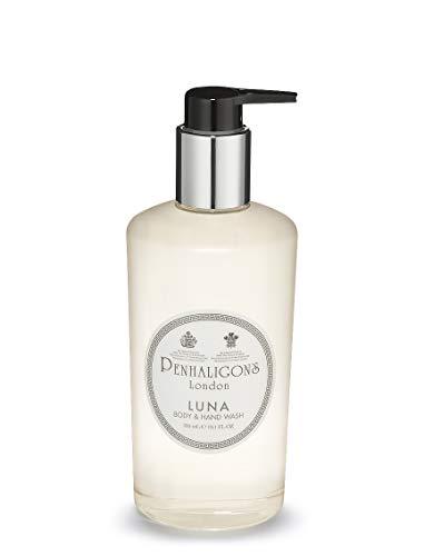 Penhaligon´s Luna Body & Hand Wash